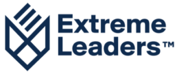 Extreme Leaders
