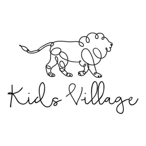 Kids village_1